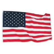 8' x 12' Outdoor Polyester United States Flag