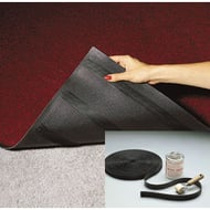 Velcro Carpet Anchor Kit