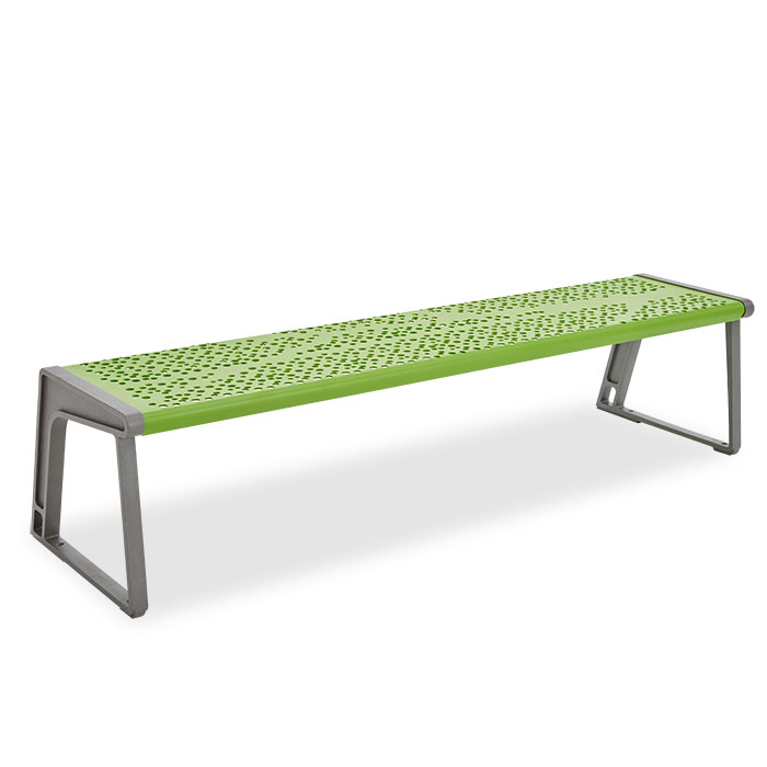 Astonishing Commercial Benches Outdoor Benches Park Benches Upbeat Lamtechconsult Wood Chair Design Ideas Lamtechconsultcom