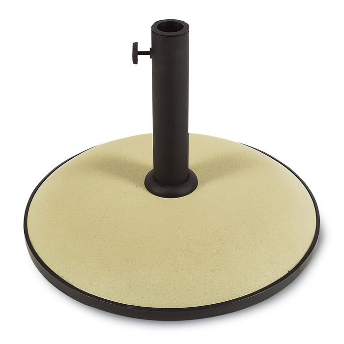 Umbrella Bases & Accessories