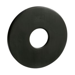Grosfillex 35lb. Optional Weighted Ring for Umbrella Base
