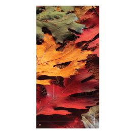 "Anova 60"" Leaves Banner"