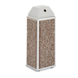 Anova Essence Heavy-Duty Ash Urn, Ash Cover Top