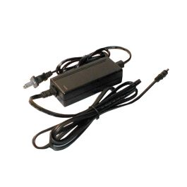 Battery Charger for Hurricone Cordless Floor Dryer