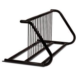 Anova Ultra Double-Side Bike Rack, 14-Bike Capacity