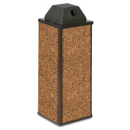 Anova Essence Ash Urn, Ash Cover Top