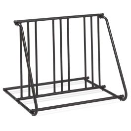 Saris Mighty Mite Bike Rack with 6-Bike Capacity