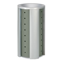Anova Signature Ash Urn, Powder Coated Panels