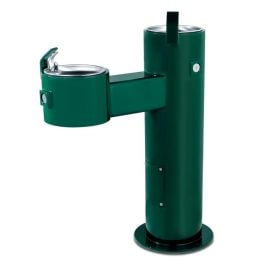 Stern Williams Double ADA Accessible Drinking Fountain