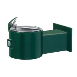 Stern Williams Barrier Free Wall-Mount Drinking Fountain