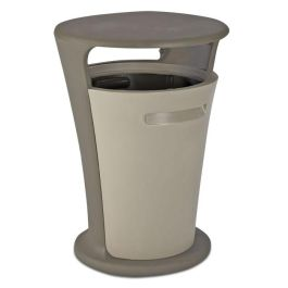 Anova Upside 50 Gallon Trash Receptacle