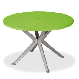 "Anova Airi 48"" Round Table"