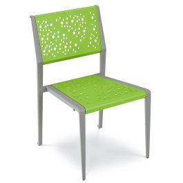 Anova Airi Leaf Chair