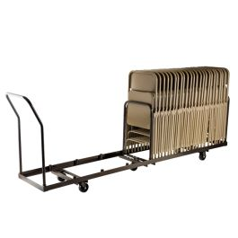 Chair Dollie with 50 Chair Capacity
