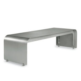 Anova Signature 5 1/2' Flat Bench