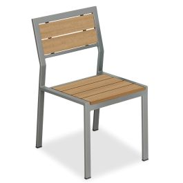 Anova Tuscany Recycled Plastic Chair