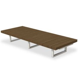 Anova Infinity 4' x 10' Linear Thermory Bench